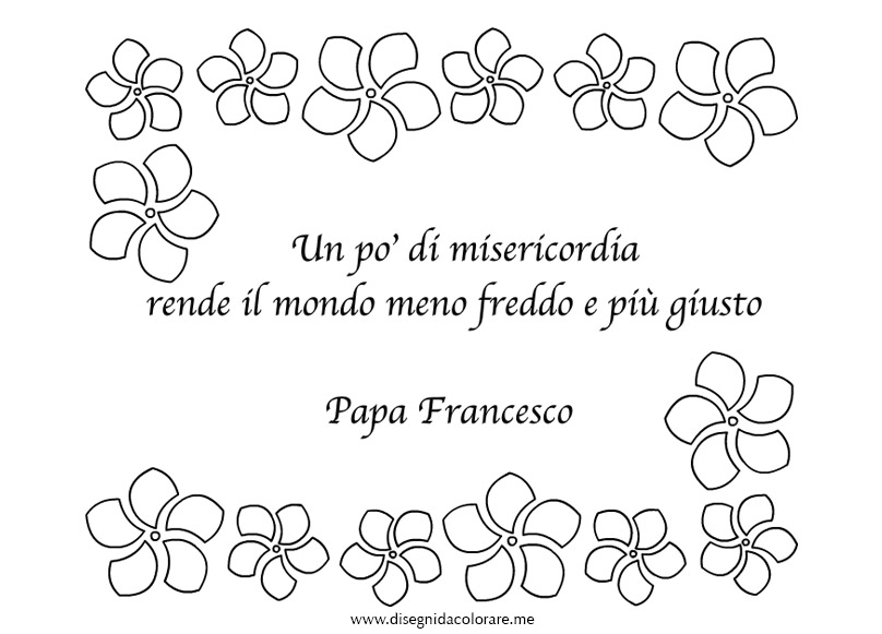 frase-misericordia-papa-francesco