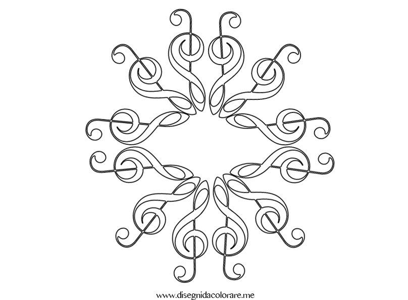 fiocco-neve-chiave-violino2