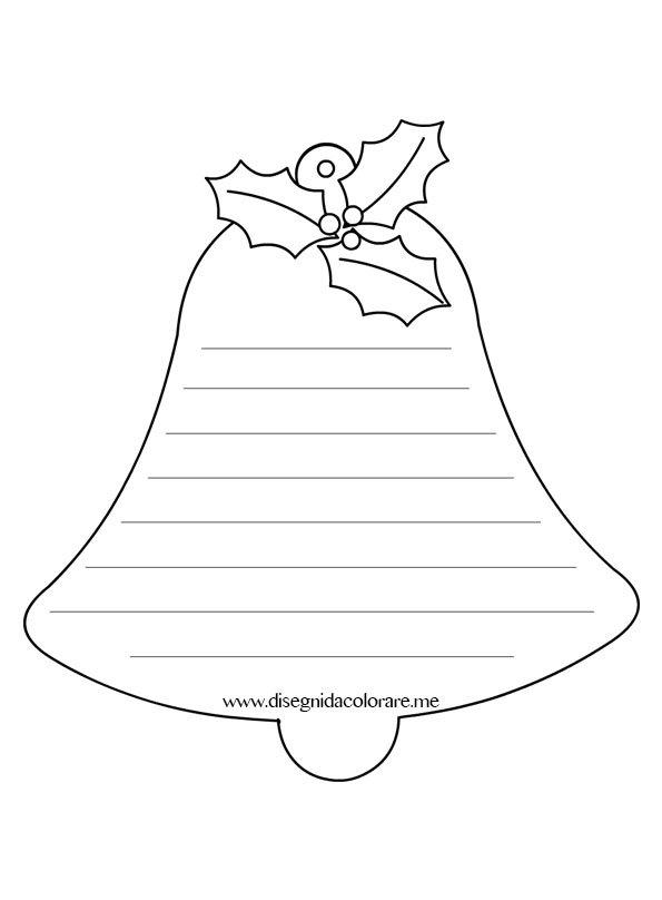 letterina-natale-campana