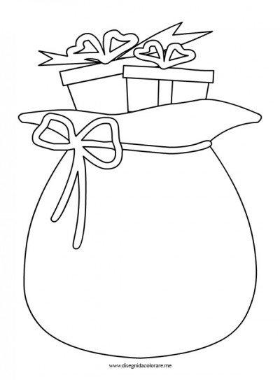 Disegni da colorare il sito dedicato ai disegni da for Sito regalo cose