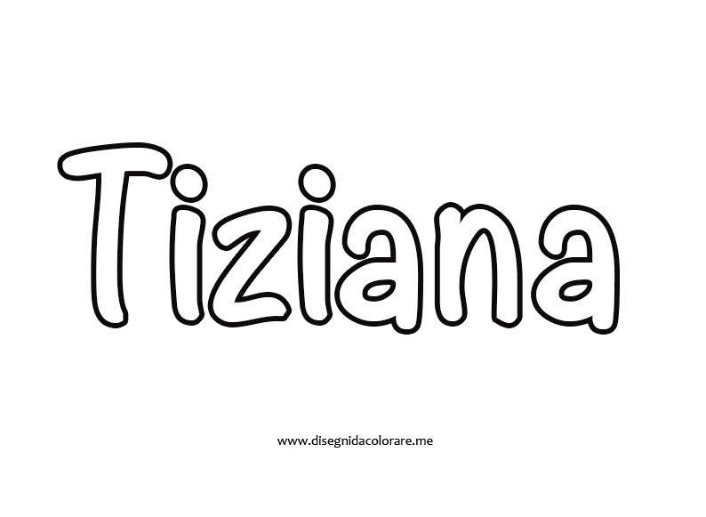 tiziana-nomi