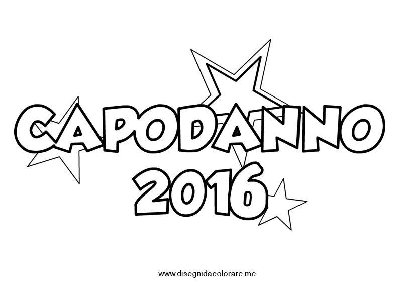 capodanno-2016