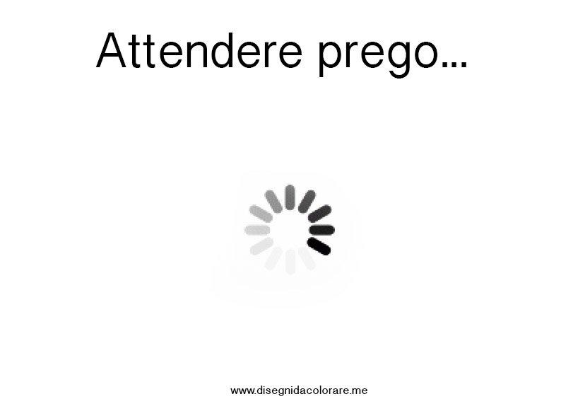 attendere-prego