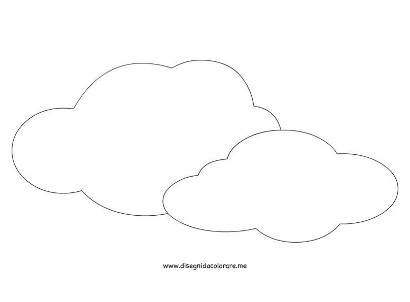 disegno-nuvole