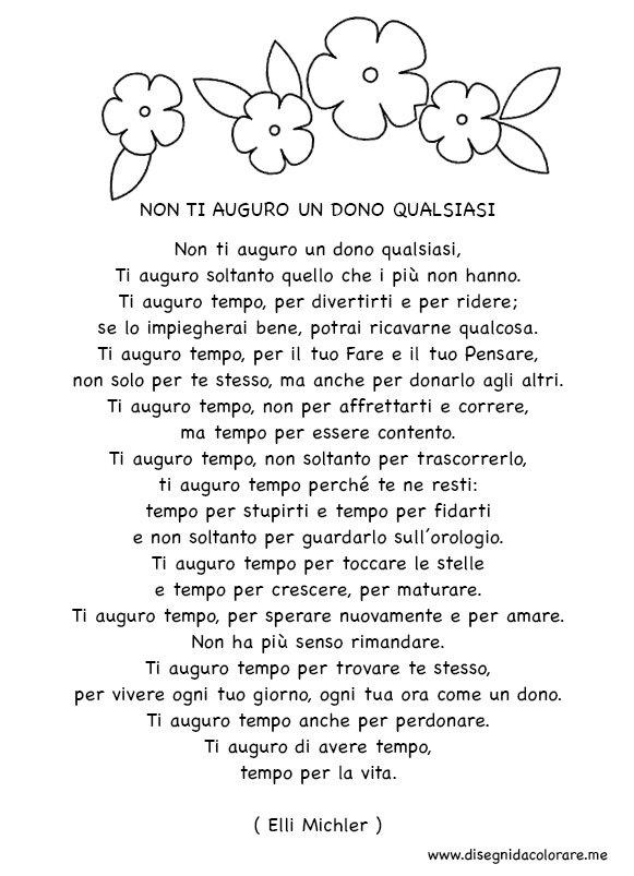 fine-anno-poesia