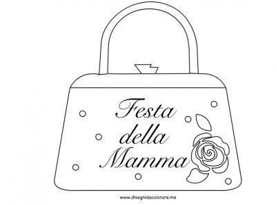 festa-mamma-borsetta