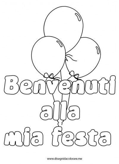 benvenuti-alla-mia-festa