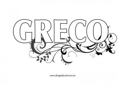 copertina-greco