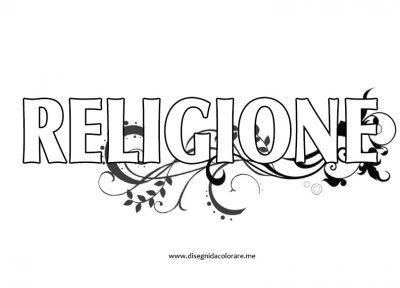 copertina-religione
