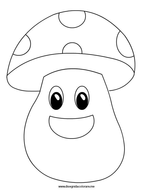 fungo-disegni-bambini