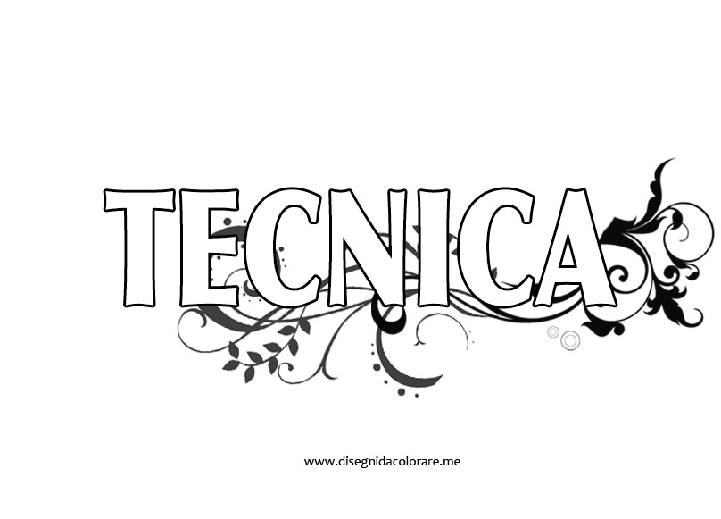 copertina-tecnica