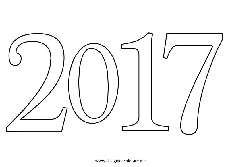 2017-numero