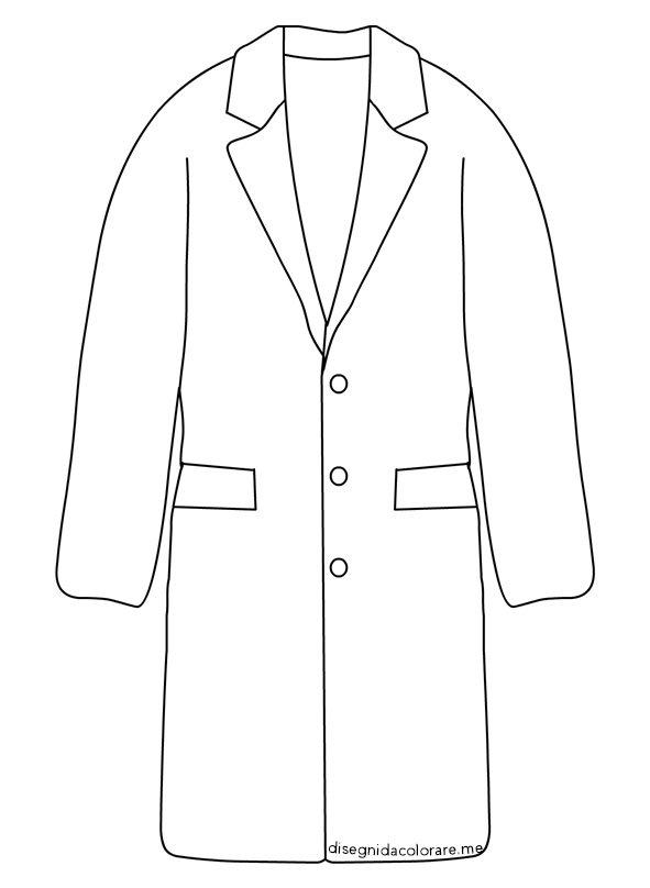 cappotto-inverno