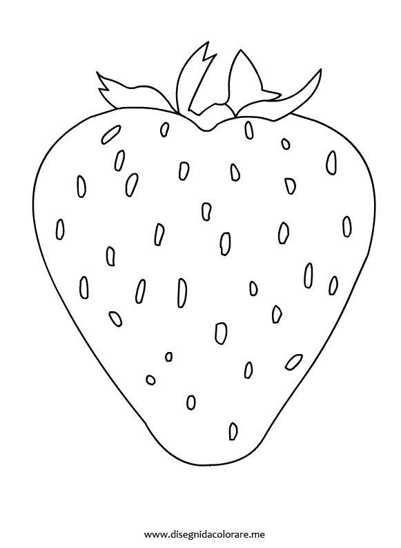Post Scuola Che Passione Tuttifrutti