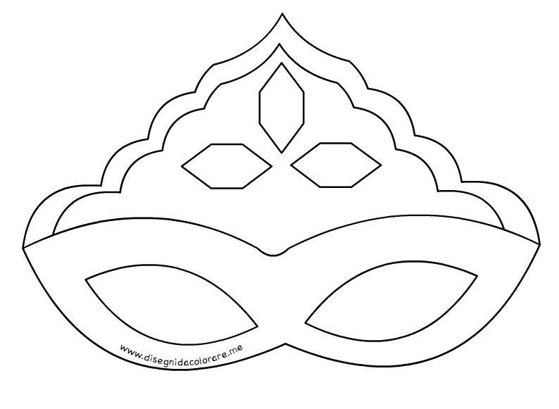 Disegni Masherine Da Colorare Da Principessa Coloratutto Website
