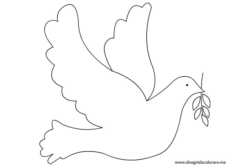 colomba-di-pasqua