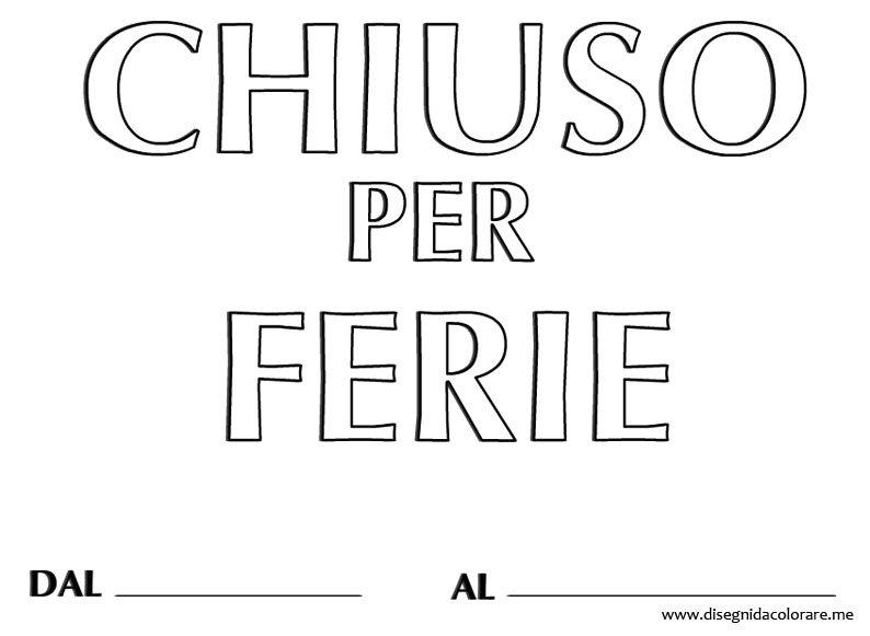 Cartello Vendesi Appartamento Da Stampare: Pvc cm personalizzare stampa online magliette ...