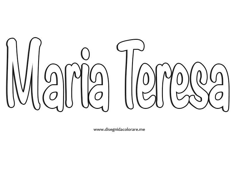 maria-teresa