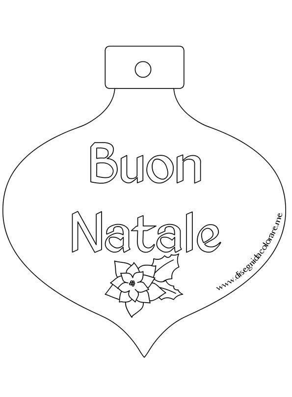 Sagome Stella Di Natale Auto Electrical Wiring Diagram