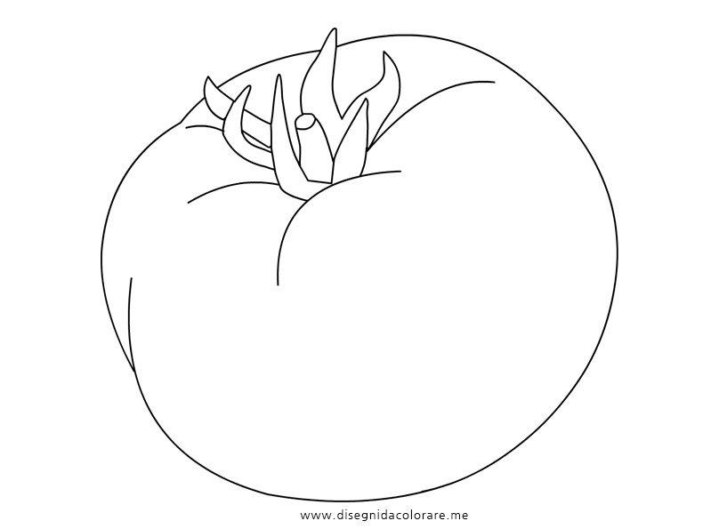 disegno-pomodoro