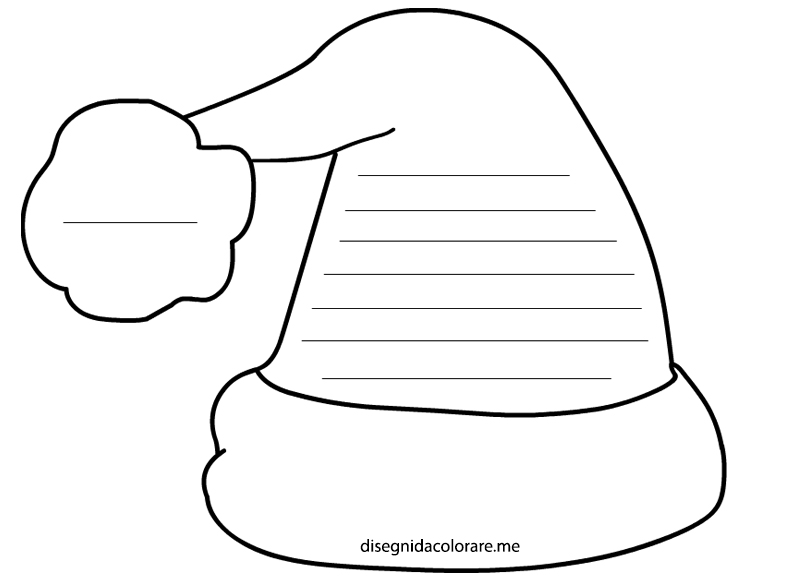 Disegni da colorare pagina 4 di 147 il sito dedicato for Sito per disegnare